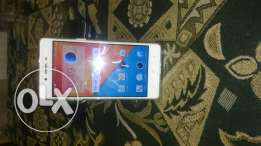 Mobail oppo f1