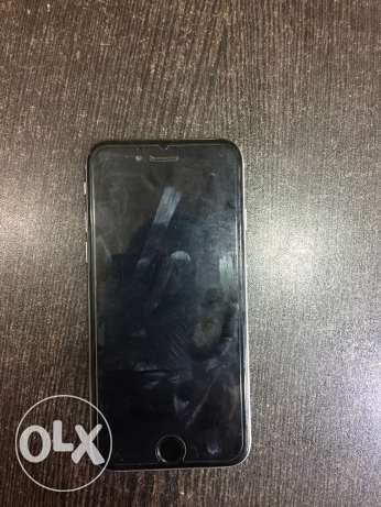 iPhone 6 for sell مدينة نصر -  6