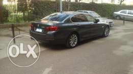 BMW 528i in perfect condition