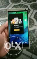 Htc one max amrican