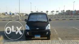 Chevrolet شيفروليه for sale