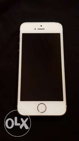 mobile iphone 5s الغردقة -  1