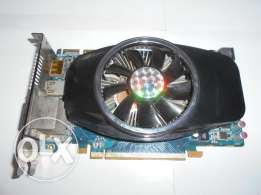 AMD HD 5750 1GB DDR5 128BIT