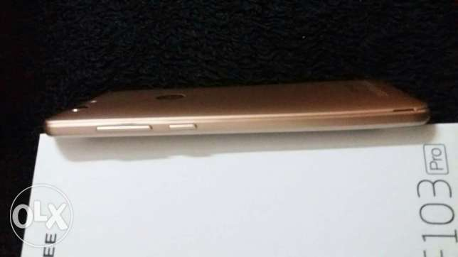Mobile gionee الزيتون -  3