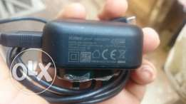 charger huawei mate 7