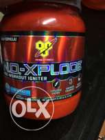 n.o.exblode for sale