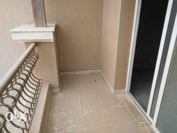 Penthouse for sale in kattameya plaza sodic القاهرة الجديدة -  6