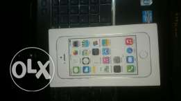 Iphone 5s16 G
