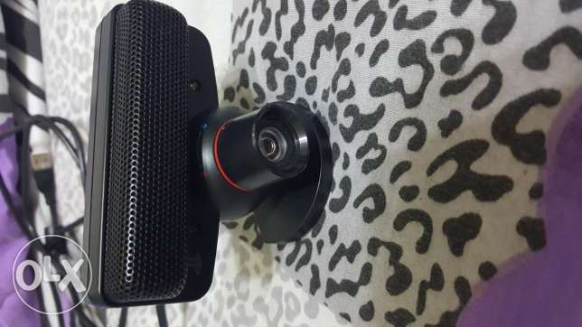 ps3 camera with excellent condition