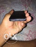 iphone 5 black for sale 1500