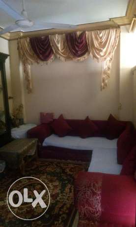 Apartments for Rent المرج