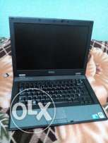 لابتوب Dell latitude | E5410 intel Core i5 Ram 4G Viga 1.5G Hard 320