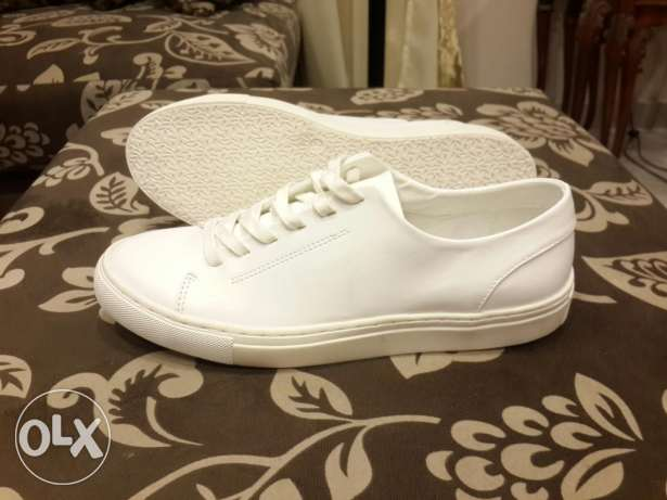 H&M Original New Shoes only for 400