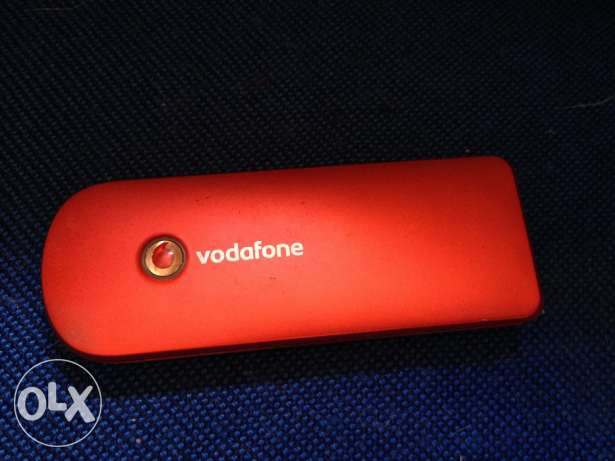 vodafone mobile broadband k4505 usb stick
