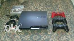 PlayStation 3 For Sale!