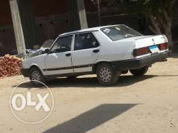 Fiat *99 for sale