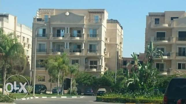 Appartement for rent in Beverly Hills
