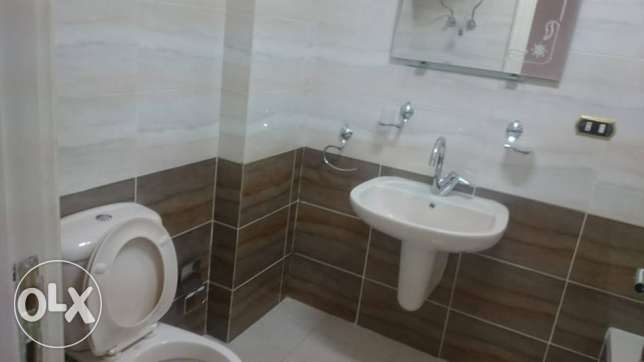 Apartment for Rent in Smouha - Alexandria الإسكندرية -  8
