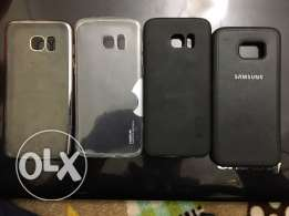 samsung s7edge covers