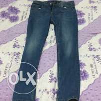 jeans Very good condition.