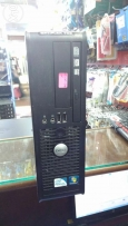 Daul core 3/2-ram 2gb ddr3-hdd 80 SATA-dvdrw,-8usb