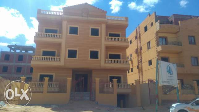 Apartments for Sale 170 m