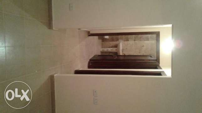 Apartment for Rent in Zayed City الشيخ زايد -  3