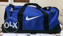 NIKE Team training bag