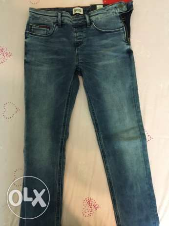 Tommy Girls brand new pants ON 50% SALE