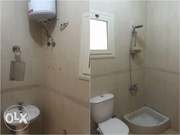 For RENT Studio in Al-Aheya in Sky2 compound الغردقة -  4