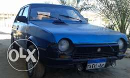 Fiat بيع سياره for sale very clean