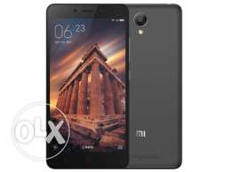 Xiaomi redmi note 2 4g متبرشم