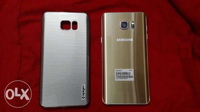 Note 5 | 64GB