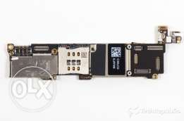 iphone 5s mainboard