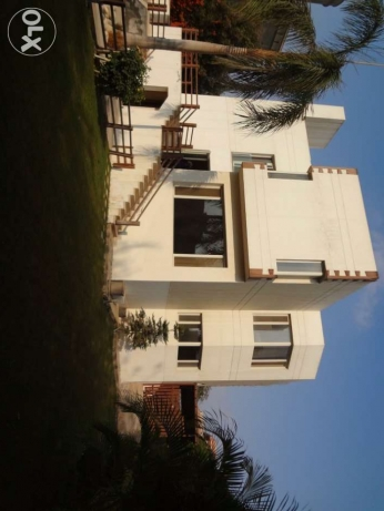 villa for rent in tara garden