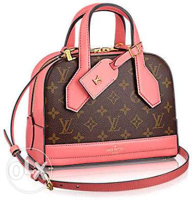 Louis vuitton Extreme high copy ,imported