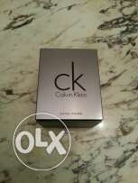 Original Calvin Klein Watch