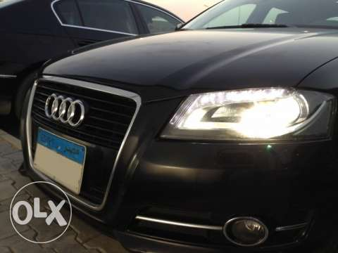 Audi For Serious buyers only A3 HB mint condition