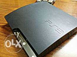 PS 3 v.good condition