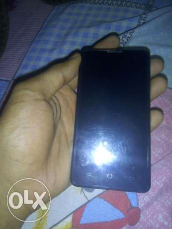 Tecno Y2 for Sell