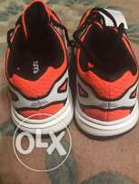 adidas shoes size 44