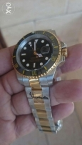 Rolex Submariner high copy AA quality
