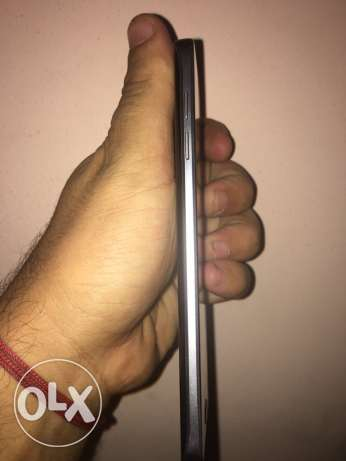 samsoung galaxy note 5 6 أكتوبر -  5