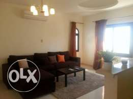 diar elrabwa.one bed room apartment for sale