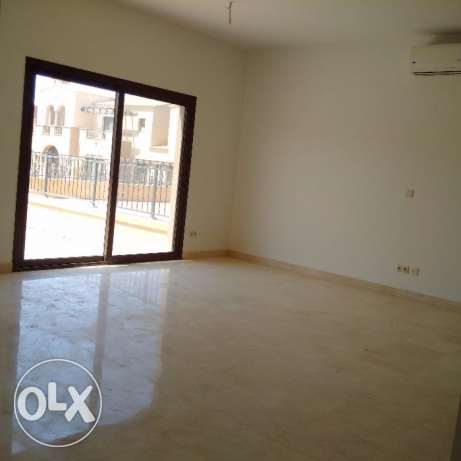 Town House Mivida New Cairo for immediate contracting القاهرة الجديدة -  3