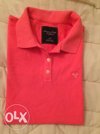Used original US Polo & American Eagle for youth, kids , GAP size 12