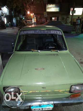 Seat عربية for sale