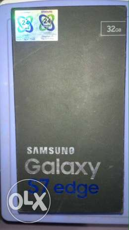 samsung s7 for sell