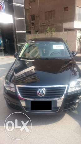 Volkswagen For whom are looking for unique car. مدينة نصر -  3