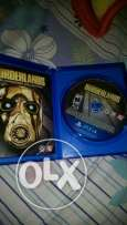 Borderlands the handsome edition
